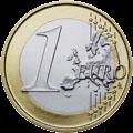 Comment la monnaie unique tue l'Europe (Joseph Savès, 2018, Nosutopies.fr)